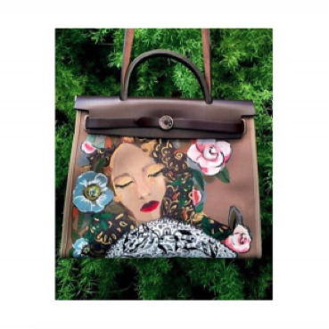 a4d13945cddc Your Bag Spa » Top 10 Hermes Instagram Accounts To Follow