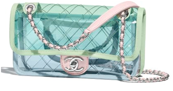 6d9bc22cd636 Your Bag Spa » THE HOTEST CHANEL BAGS SPRING SUMMER 2018