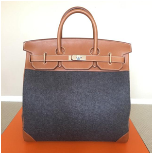 Your Bag Spa » HERMES HAC BAG VS BIRKIN BAG 552d428fa1183
