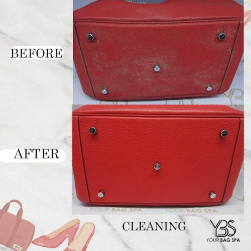 YBS template BEFORE AFTER cleaning 4 BAWAH