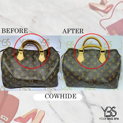 YBS template BEFORE AFTER COWHIDE 1