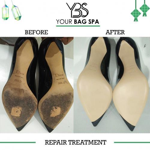YBS BArepair Jun 1